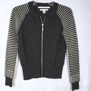Max Studio Wool Sweater